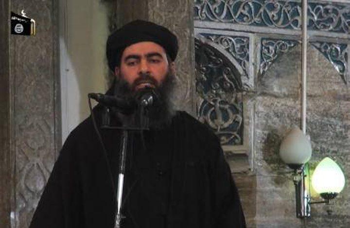 البغدادي قتل مجدداً... 5 أسباب للتشكيك في الرواية الروسية