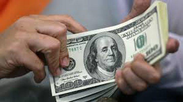 البيانات الأميركية تهبط بالدولار