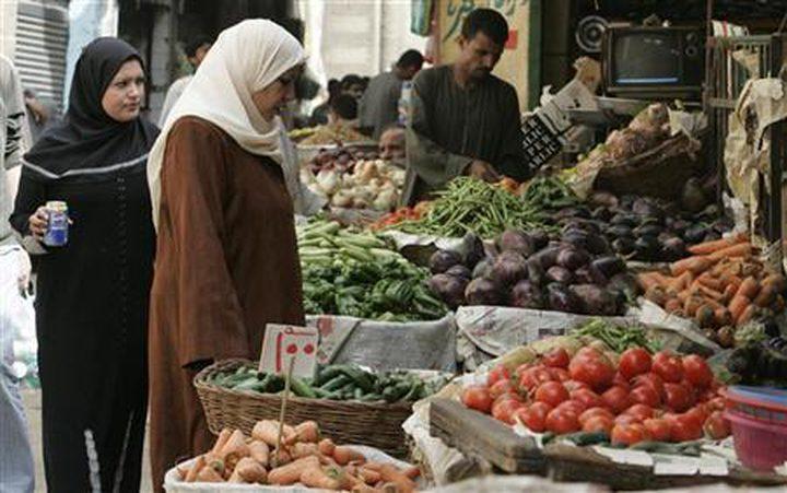الشيوخي: انخفاض أسعار بضائع عيد الفطر