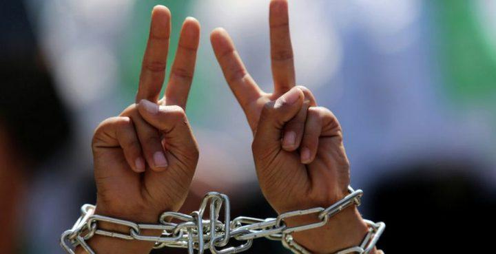 الارتباط العسكري يؤمن الإفراج عن أربعة أطفال