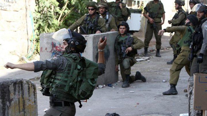 مركز حقوقي يطالب الأمم المتحدة بتوفير الحماية للمدنيين الفلسطينيين
