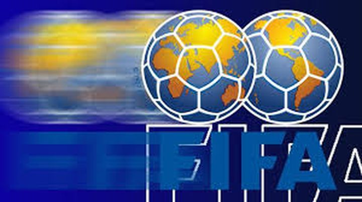 """الفيفا يدرس اقتراحا سيغير مباريات كرة القدم """"كليا"""""""