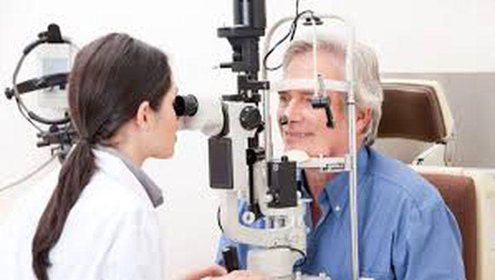 تقنية متطورة لتصحيح ضعف النظر