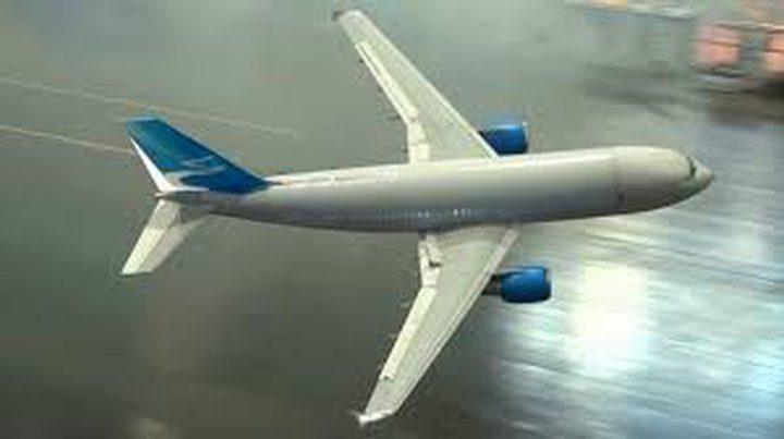 لماذا تحلق الطائرات على ارتفاع معين؟