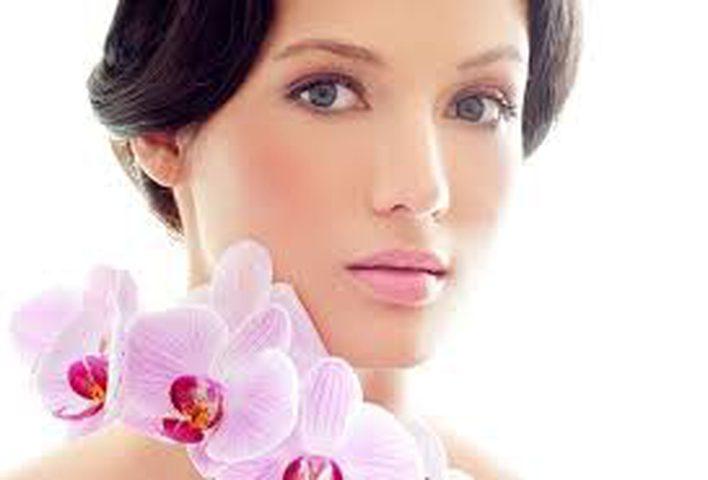 كيفية علاج مسامات الوجه