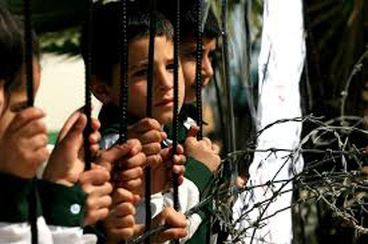 """""""الأونروا"""": سكان غزة عاشوا تحت حصار شديد القسوة"""