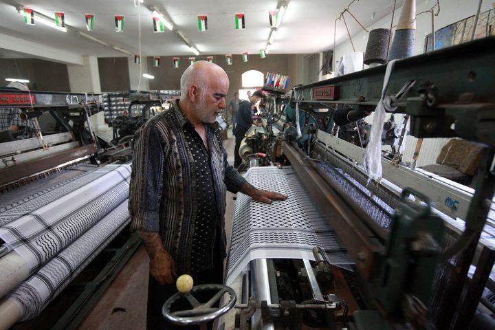الاقتصاد تسجل 163 شركة وترخص 14 مصنعا خلال الشهر أيار