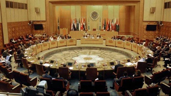 الجامعة العربية: إسرائيل تتحمل مسؤولية معاناة اللاجئين