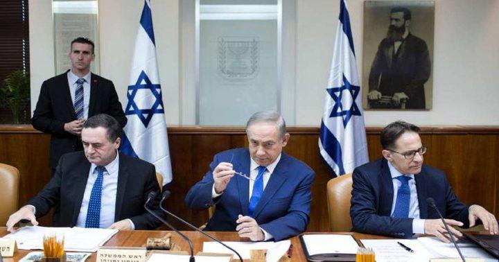 شؤون القدس: ابلاغ المؤسسات المقدسية باغلاق حساباتها اجراء تعسفي