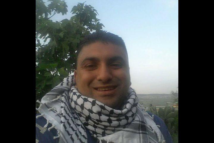 استشهاد العسكري عتيق برصاصة طائشة من سلاحه الخاص
