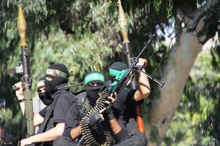 ما الذي يقلق راحة الإعلام الإسرائيلي في غزة؟