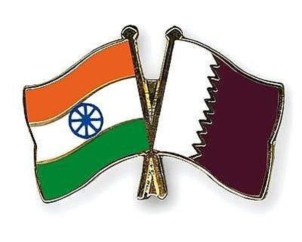 الهند تعرض على قطر شراء الغاز