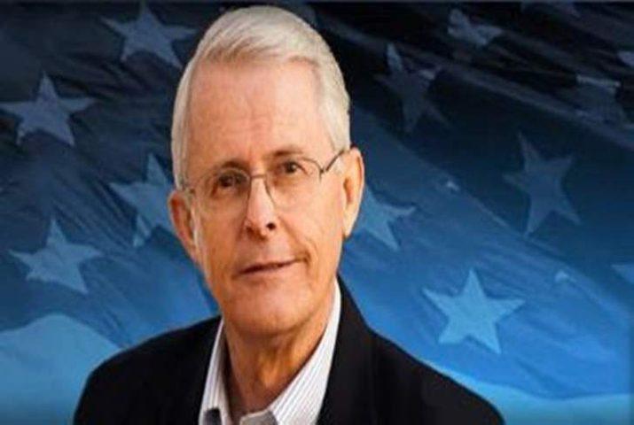 سيناتور أميركي: الأسد سيفوز بأغلبية ساحقة بالإنتخابات القادمة