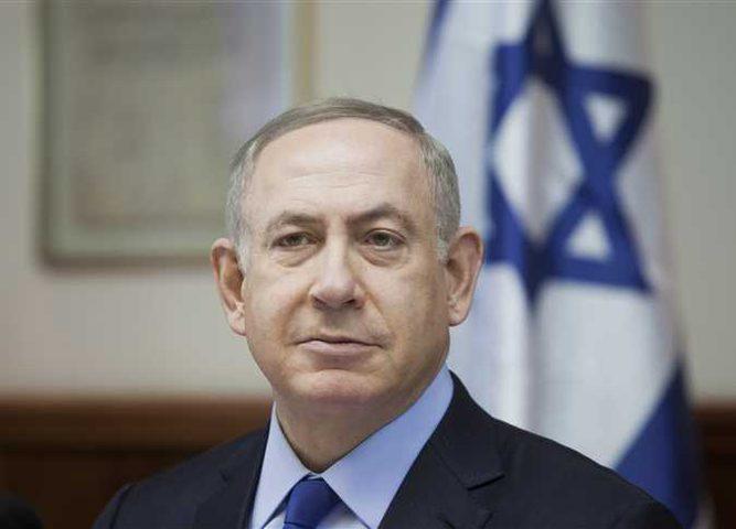 نتنياهو يحذر إيران من تهديد إسرائيل