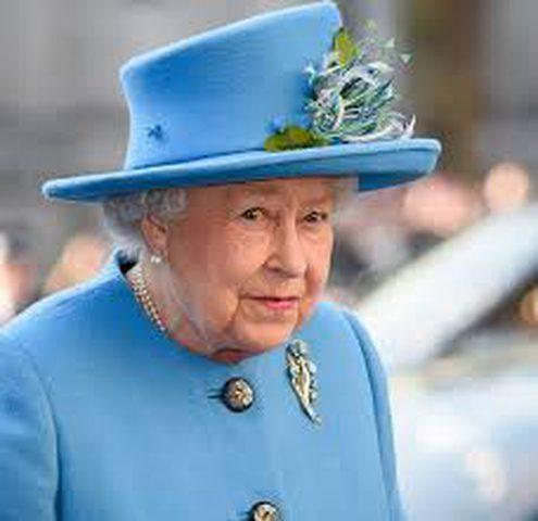 حقائق لا تعرفونها عن ملكة بريطانيا