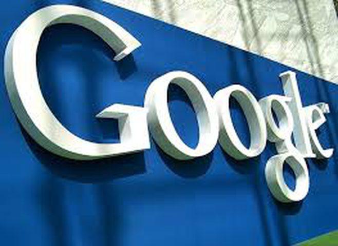 غوغل واجراءات أكثر صرامة ضد التطرف