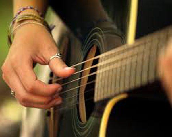 الموسيقى لتحسين النطق عند المرضى
