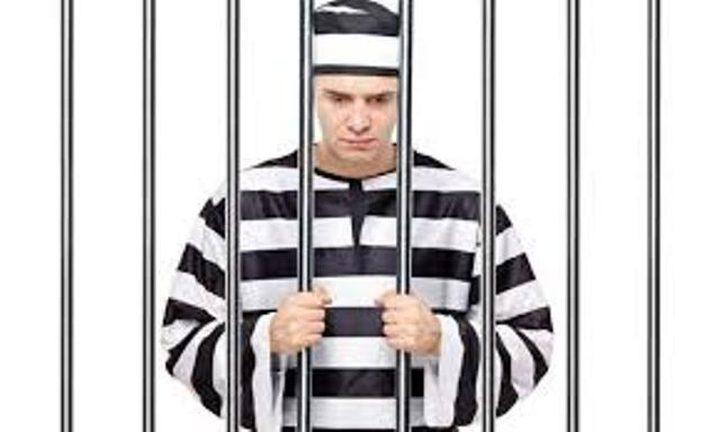(بالصور) تهم تزج بك في السجن دون أن تدري