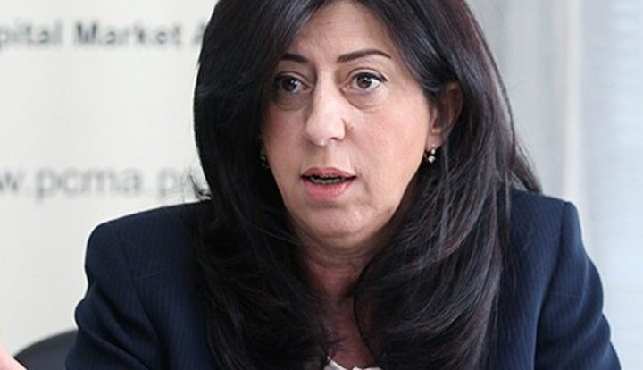 وزيرة الاقتصاد تعلن بدء التحضير لانتخابات الغرف التجارية الصناعية