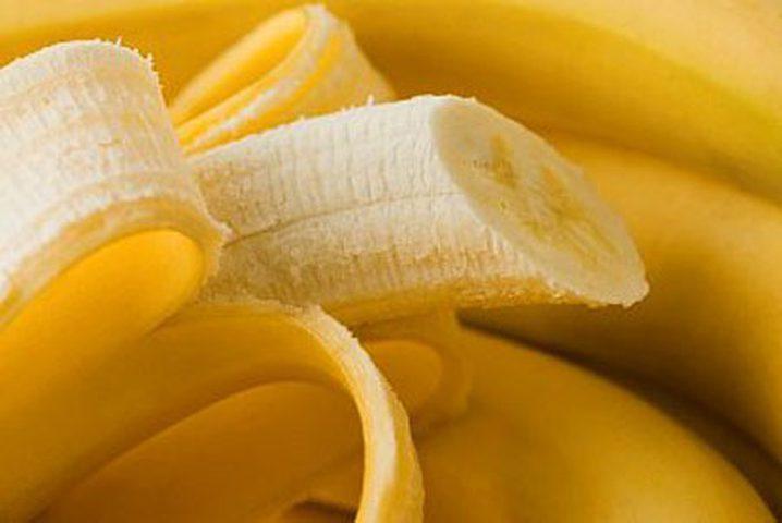 ما هي وظيفة الخيوط المزعجة التي نجدها على الموز؟
