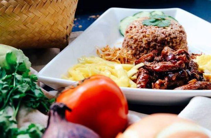 بني أم أبيض.. أي أنواع الأرز أفضل للصحة؟