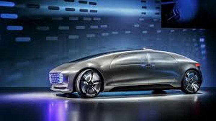 بريطانيا تقرر السماح بتجريب السيارات ذاتية القيادة في الشوارع
