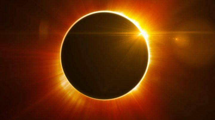 ناسا تكشف عن خططها لدراسة أول كسوف كليّ للشمس