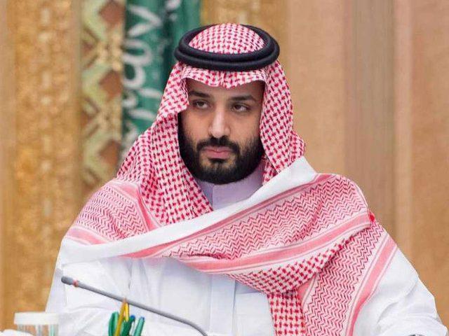 أول قرار لولي العهد السعودي من نصيب اليمن