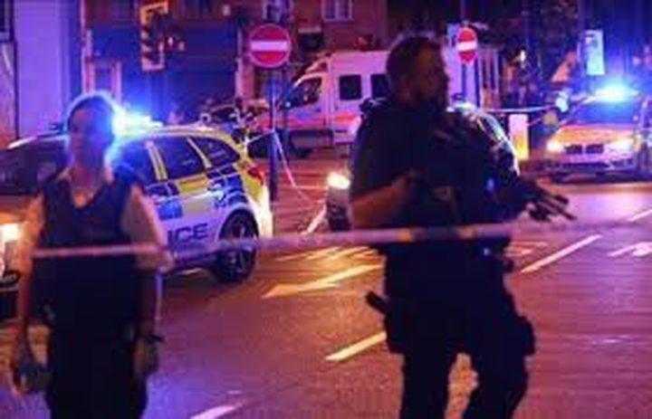 دراسةٌ أميركية: أغلب الهجمات الإرهابية نفَّذها متطرفون