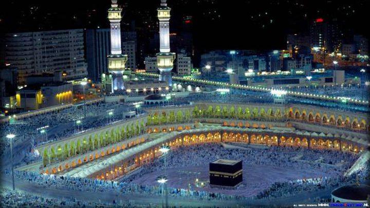 من خطط للعملية الإرهابية في مكة؟
