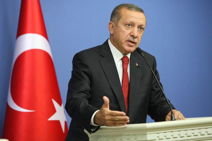 تركيا توقف تدريس نظرية التطور والعلمانيون غاضبون