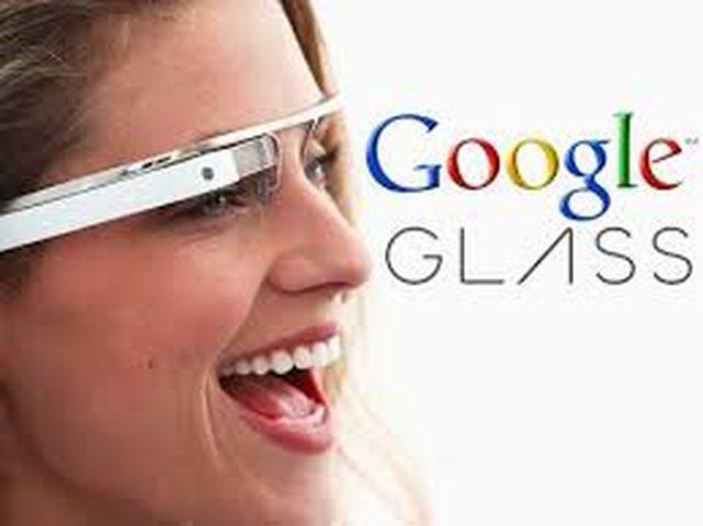 نضارة غوغل تخضع لأول تحديث منذ 2014