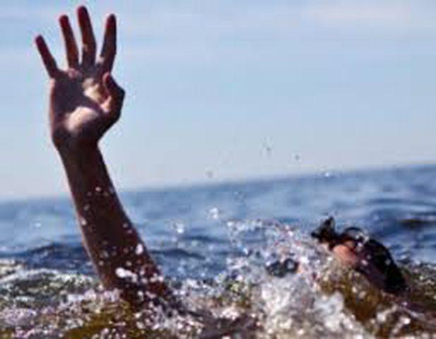 مصرع شاب غرقًا في بحيرة طبريا