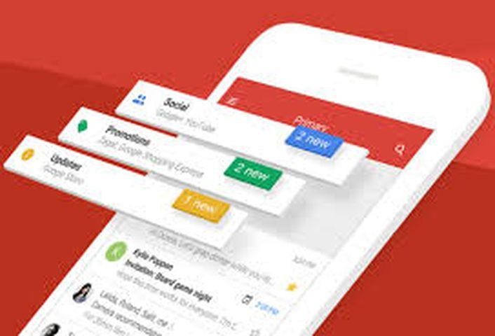 """غوغل ستنهي مشكلة الخصوصية في فحص رسائل بريدها """"جيميل"""""""