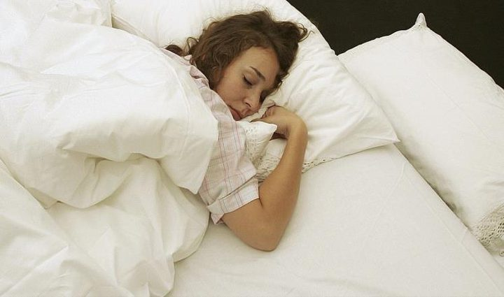 العمل الليلي يرفع خطر الإصابة بالسرطان