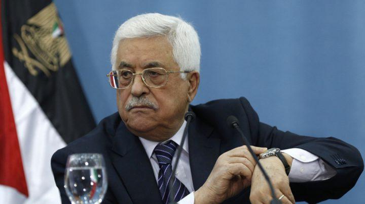 """هل رفع البيت الأبيض يده عن """"الصراع الفلسطيني - الإسرائيلي""""؟"""
