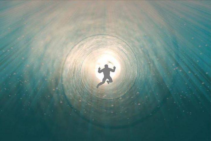 أشياء إذا رأيتموها في أحلامكم يجب أن لا تتجاهلوها