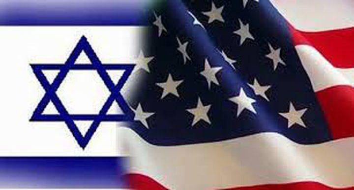 تعاون إلكتروني قادم بين إسرائيل وأميركا لصد الهجمات