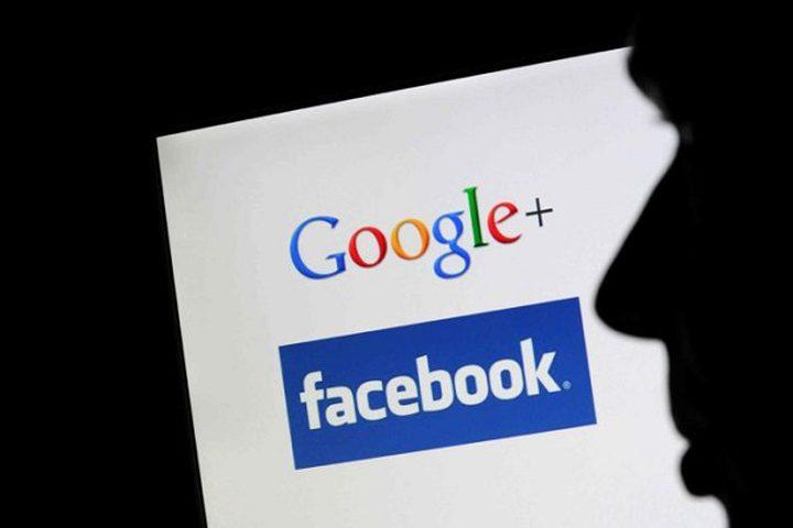 مستخدمو فيسبوك يصلون إلى عتبة الملياري مستخدم