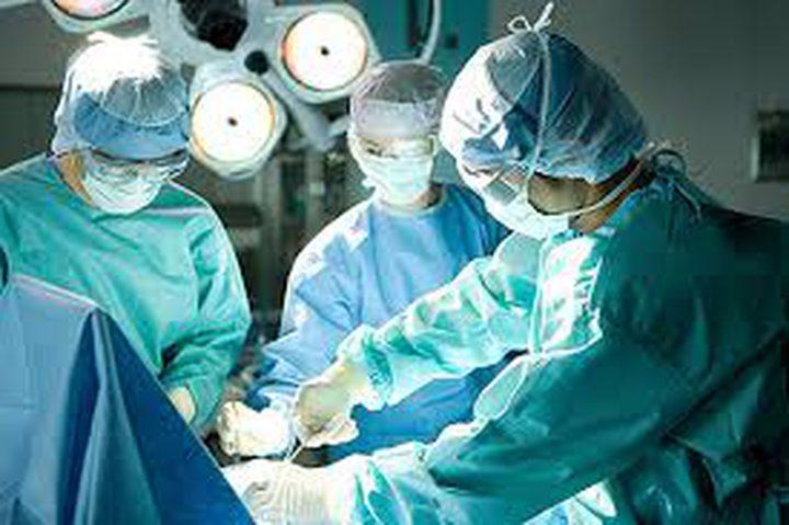 مجهر ثوري لوقف العمليات المتكررة لمرضى سرطان الثدي