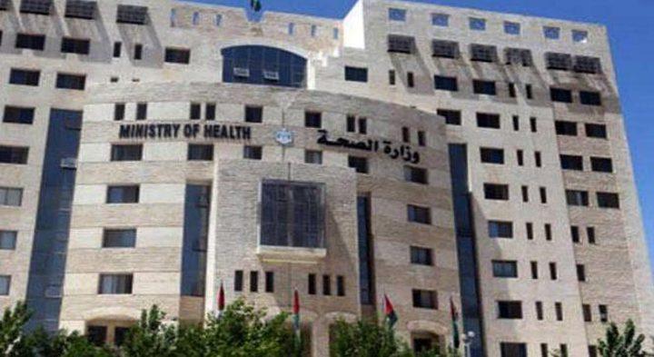 الصحة: إسرائيل وحماس مسؤولتان عن حياة مرضى غزة