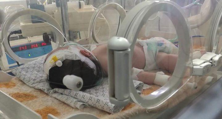 وزارة الصحةتكشف حقيقة الوفيات في مستشفيات غزة