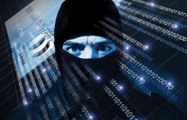 ماذا صنع الهجوم الإلكتروني الأخير بالعالم؟