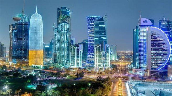 ارتفاع تكلفة التأمين على ديون قطر