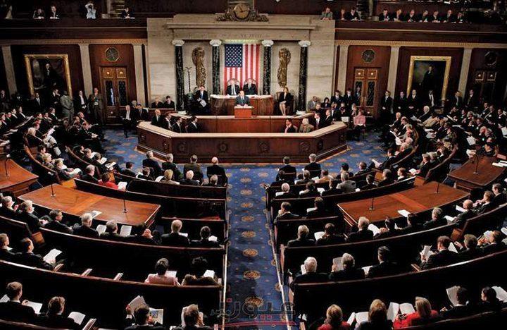 الشيوخ الأميركي: سننهي التحقيق بتدخل روسيا بالانتخابات