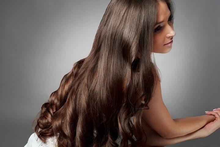 أعشاب تساعدك على تطويل شعرك