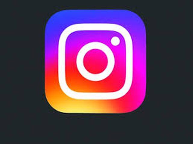 انستغرام تطلق خدمة مشاركة الفيديو