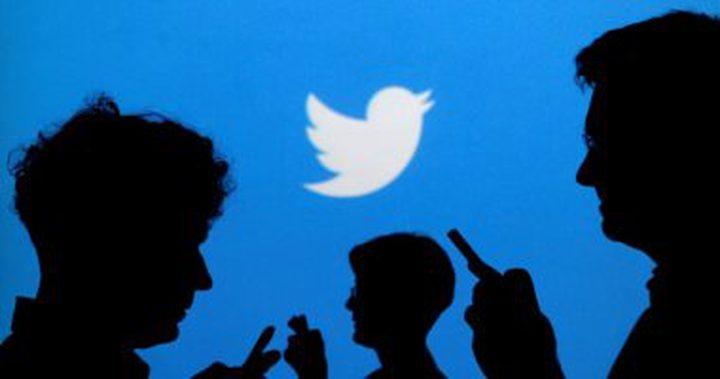 تويتر يختبر ميزة جديدة للإبلاغ عن التغريدات المروجة للأخبار الكاذبة