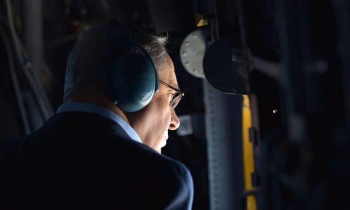 """""""هآرتس"""": ازدياد البينات ضد نتنياهو في ملفي التحقيق"""