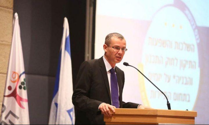 إسرائيل تسعى لتوظيف الطب للتطبيع مع دول الخليج تجاريا
